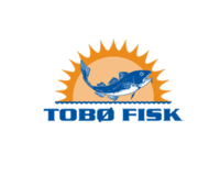 Logo Tobø
