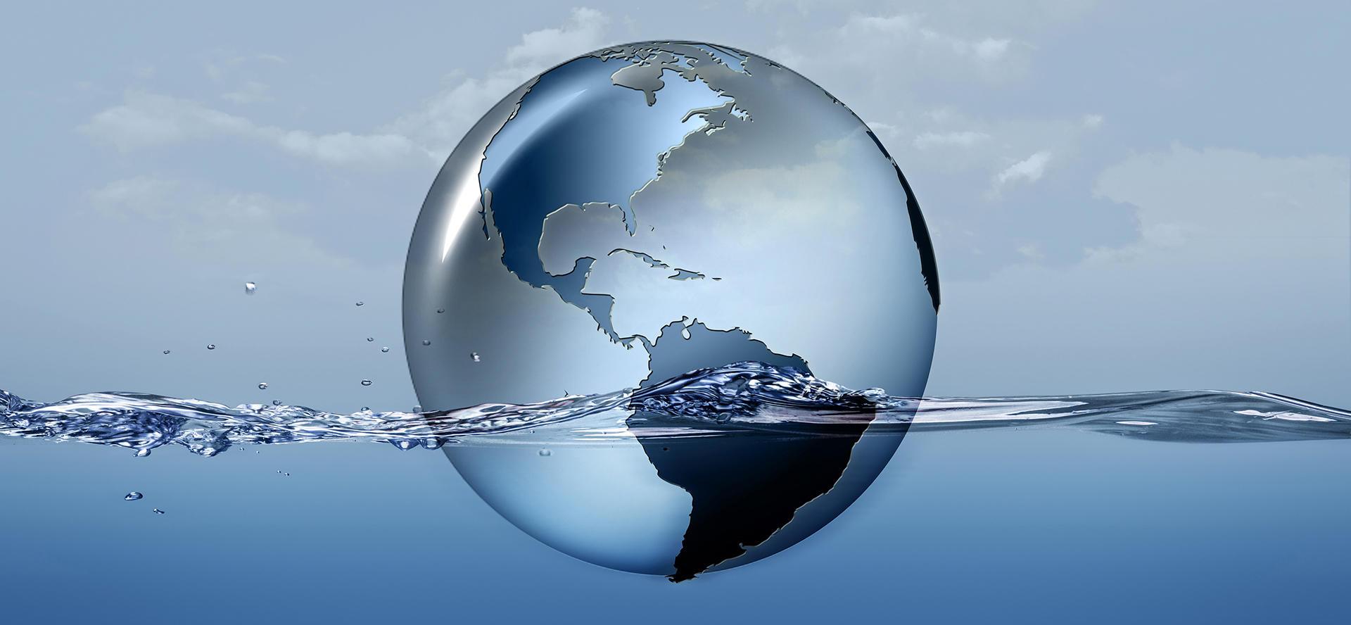 Insula sustainability