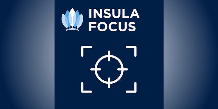 Insula sustainability focus