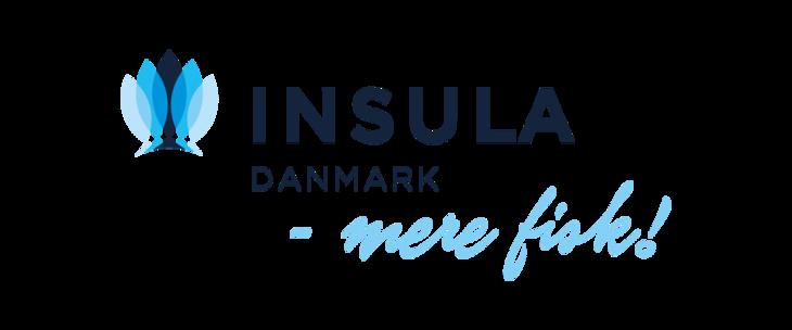 Insula Danmark